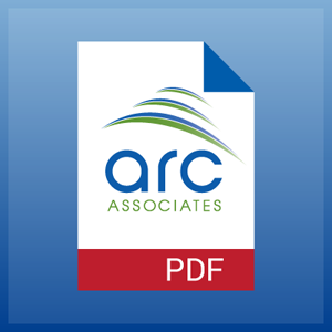arc-icon-pdf